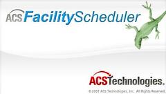 FacilityScheduler