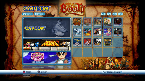 Capcom_PublisherPage_FINAL