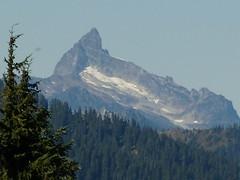 Mt.Sloan Spectacular