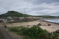 Batanes Sabtang Island (MeloVillareal) Tags: island batanes sabtang