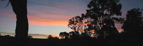 08-11-12 Sunset