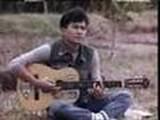 CERAMAH UMUM USTAZ AZMIL MUSTAFA  ISNIN 17 NOVEMBER 2008 3028119061_1a25314b3d_m