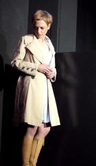 Maria (Rosmarie Voegtli) Tags: berlin theater camus deutschestheater