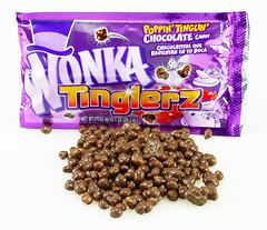 Wonka Tinglerz
