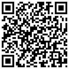 (GraceOda) Tags: code qr qrcode
