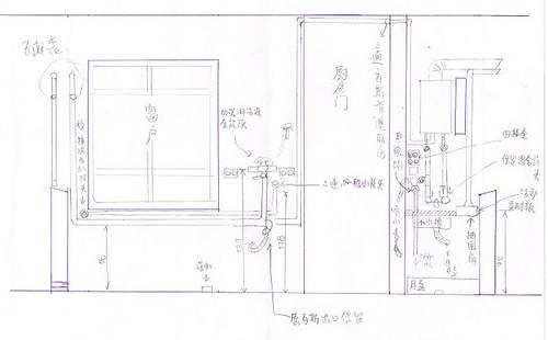 0901後陽台 二_nEO_IMG