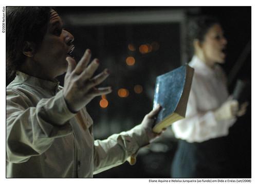 20080904_Teatro-da-Vertigem-Dido-e-Eneas_0763