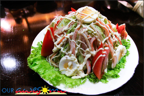 Maruchan Dining-11