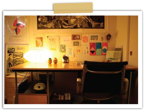 Phm Studio Spaces Matte Stephens Poppytalk