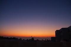 IMG_5473-m1 (micschacht) Tags: night nacht urlaub nightshoot dmmerung mic holliday 2008 sousse tunesien somme marhaba micschacht micphoto