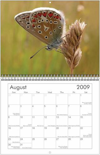 october calendar 2009. 2009 october calendar.