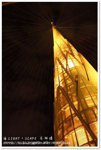20081129_LIGHT SCAPE_50D_104
