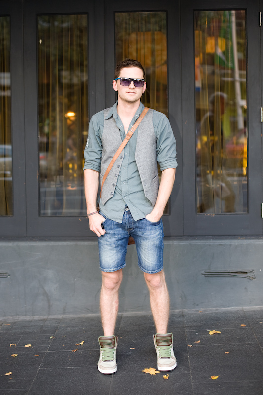 street | xssat - sydney street fashion and beyond