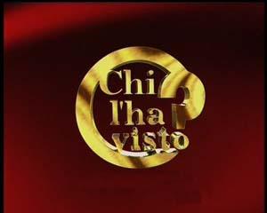 CHI_L'HA_VISTO[1]