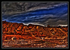 ITALY - SICILY - In the slopes of the ETNA     PC076800_1_2 (Felipe 1930) Tags: italy mountain flow lava sicily 1928 hdr visualart hotshots naca newromantic supershot bej golddragon mywinners abigfave citrit mascali diamondclassaward theunforgettablepictures overtheexcellence filippo1930 betterthangood theperfectphotographer goldstaraward colourvisions rubyphotographer photographersgonewild sensationalcreationofexcellence thebestgallery edelaborazionidigitali imieiamiciecontatti dragonflyawardgroup intheslopesoftheetna giarrita