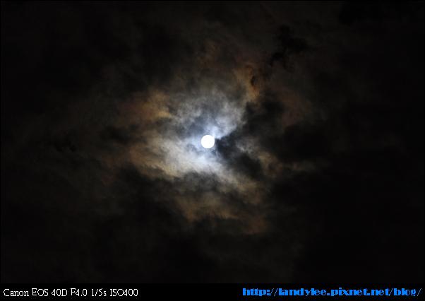 大滿月 -09.jpg