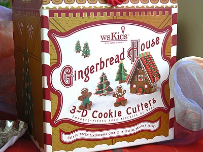 cookie cutters gingerbread house.jpg