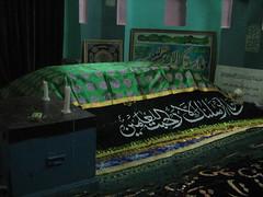 Hazrat Imam Rabbani (qs) (nakshobondi) Tags: grave saint blessings gate shrine delhi muslim islam tomb entrance alf mosque holy mausoleum spirituality spiritual thani ahmad ahmed sufi sufism pulpit masjid blessed sani imam rabbani alfi pir mihrab mazar musulman haje mesjid dargah mescid dergah minbar sirhind alfe naqshbandi mujaddidi khwaja turbe turba tasawwuf gumbad faruqi gubba naksibendi faruki mujaddid awliya sirhindi tarikat farooqi evliya tariqat grandsheikh turbesi serhend tariqah farooki grandsheykh serhind sarhand serhendi serhindi sarhandi