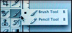 brush-tool