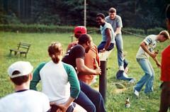 picnic fun (dbuckley1964@yahoo.com) Tags: germany army us military police hardheim