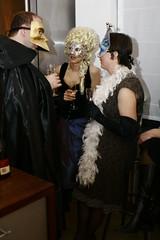 _MG_8130 (Vanhap) Tags: venice party 20d anniversary cava doge lovenjoel pietervanhaecke vanhap balmasqu dangerousliasons louisxv madamedepompadour liaisonsdangereuses gemaskerdbal