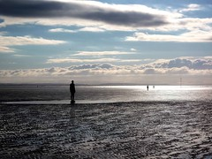 crosby2 (oeuf!) Tags: southport crosby anthonygormley anotherplace