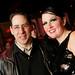 Jeremy Rubenstein & Natalie Joy Johnson