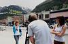 Mountainfilm: PlumTV