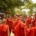 milers-de-monjos