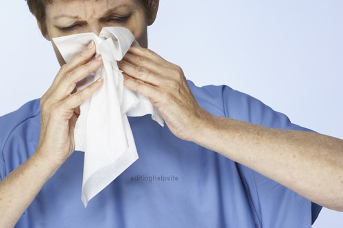 allergy sinus headache editinghelpsite by editinghelpsite