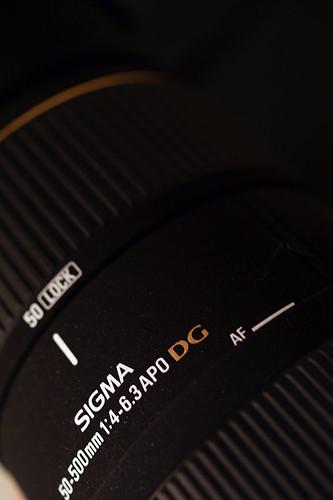 APO50-500mmF4-6.3 EX DG03