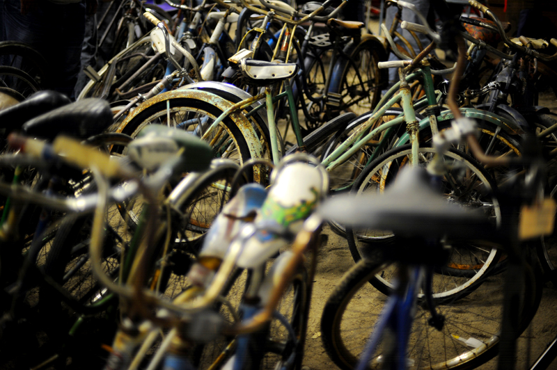 042510_NEWS_Bicycle Show_MRM