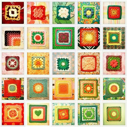 blocks 101-125
