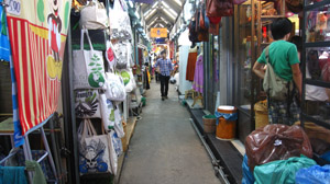 5722566088 b789b4f30f o 101 Things to Do in Bangkok