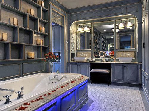 DP Kelly-french-country-bath s4x3 lg