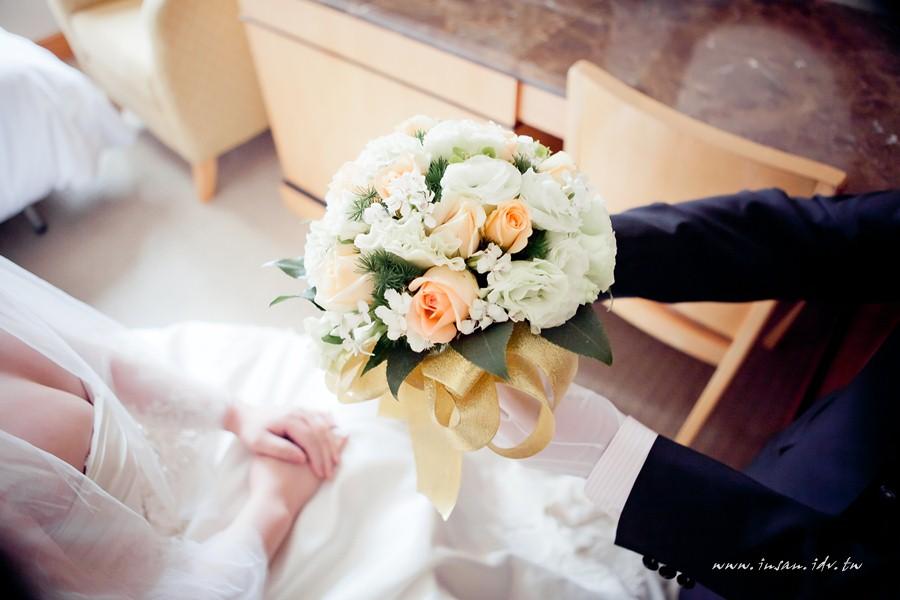 wed110507_262