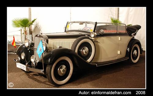Museo de la Historia de los coches 056 copia