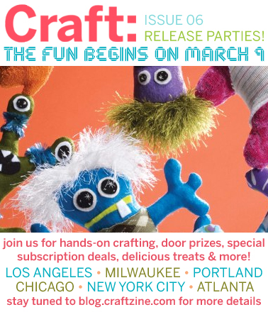 Craft06Party