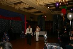 IMG_2159 (CUMSA) Tags: photos graces