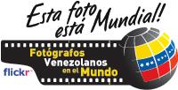 Foto Mundial FVEEM