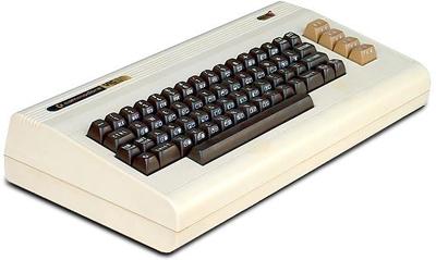 戰地記者考上建國中學,父親買給我的第一台電腦
