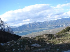 DSC00878 (sotoz) Tags: serbia kozani  metoxi aliakmonas  paliogratsano   benbendos