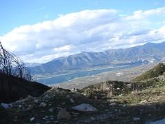 DSC00878 (sotoz) Tags: serbia kozani σερβια metoxi aliakmonas κοζανη paliogratsano παλιογρατσανο μετοχι benbendos βελβενδοσ αλιακμονασ
