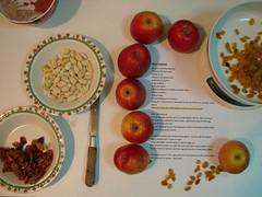 dutchapplepie (a2006maria1) Tags: apple dutch pie holysloot byelaine apreciousrecipe
