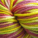 Updike on 3-Ply Purewool 100g