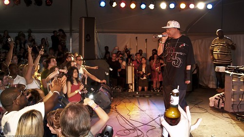 20080316 2 Live Crew @ Fader Fort (1)