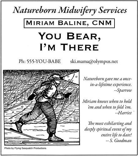 Miriam-AD-JcH