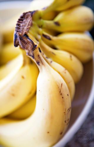 Go bananas! copy