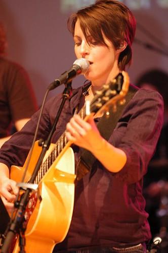 2006 Mini Festival