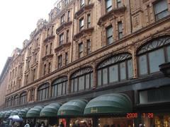 UK 2008 660